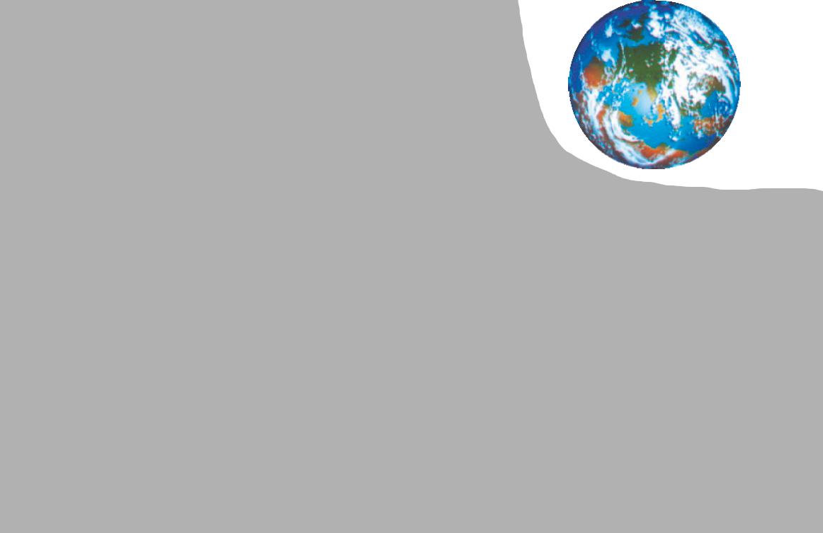 FBI - Immobilien Logo